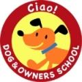 チャオ! ドッグ&オーナーズスクール