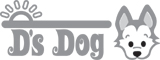D's Dog Club/ディーズドッグクラブ