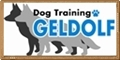 Dog Training GELDOLF