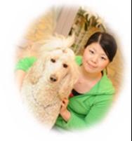 犬の保育園リトル・チカ
