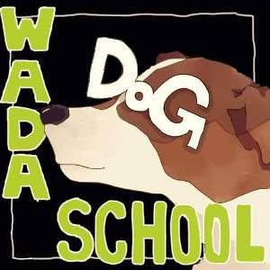 和田ドッグスクール